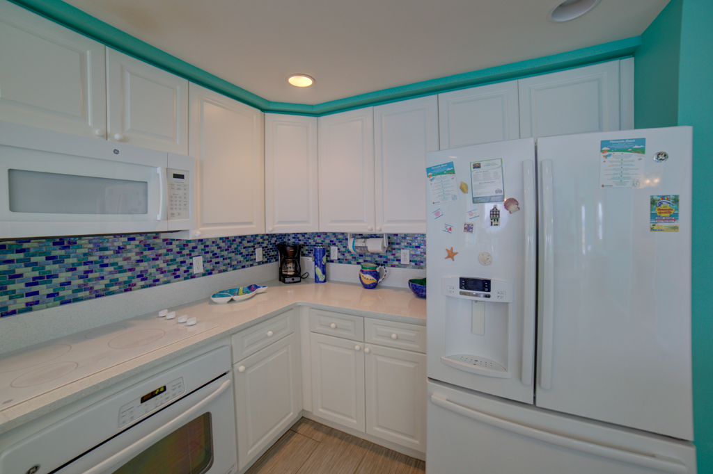 Emerald Isle #1008 Condo rental in Emerald Isle Pensacola Beach in Pensacola Beach Florida - #18