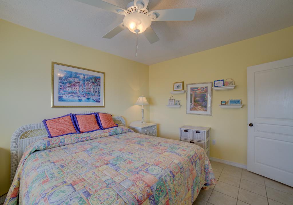 Emerald Isle #1008 Condo rental in Emerald Isle Pensacola Beach in Pensacola Beach Florida - #20
