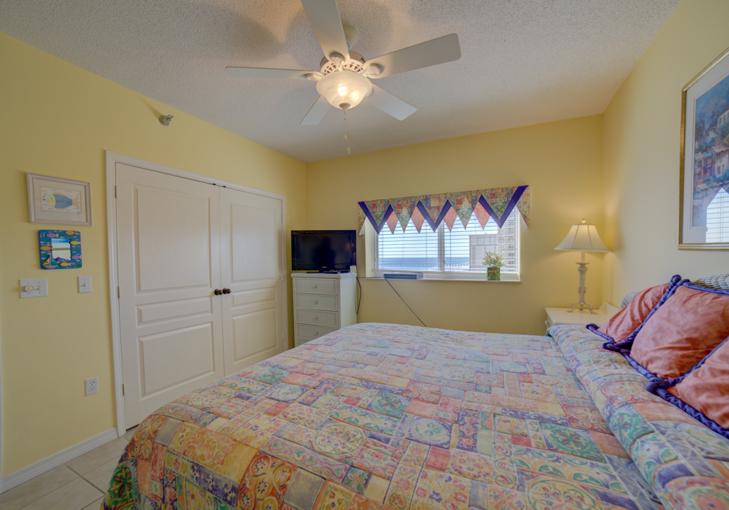 Emerald Isle #1008 Condo rental in Emerald Isle Pensacola Beach in Pensacola Beach Florida - #21