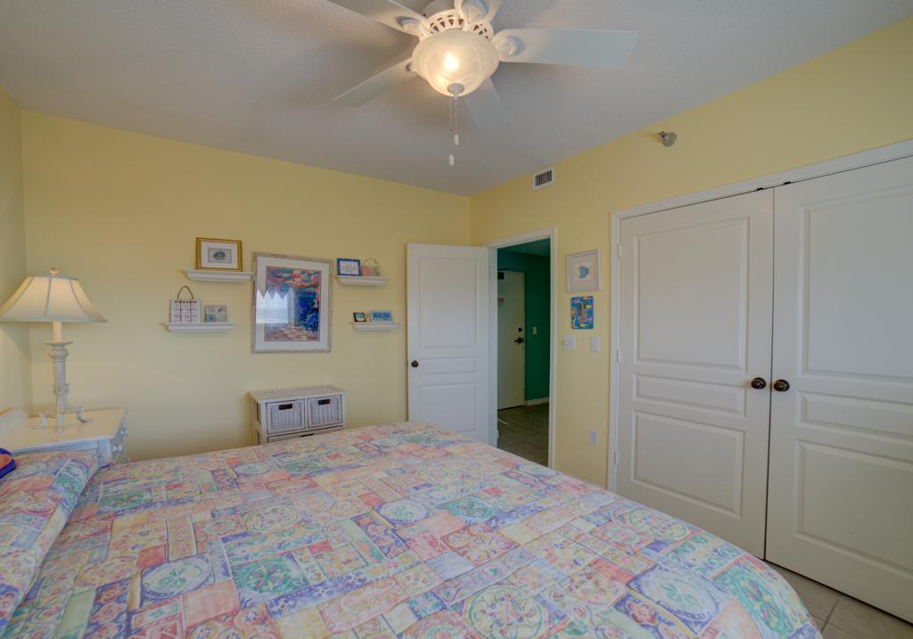 Emerald Isle #1008 Condo rental in Emerald Isle Pensacola Beach in Pensacola Beach Florida - #23