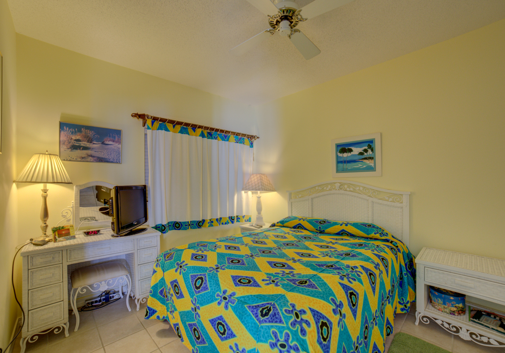 Emerald Isle #1008 Condo rental in Emerald Isle Pensacola Beach in Pensacola Beach Florida - #24