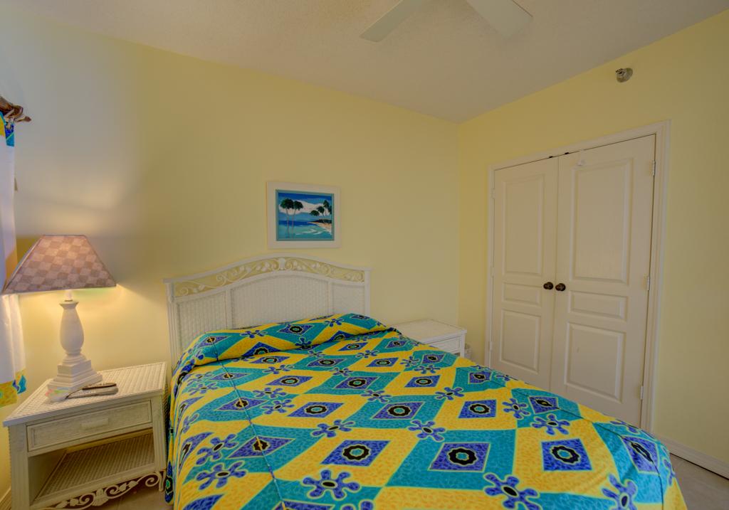 Emerald Isle #1008 Condo rental in Emerald Isle Pensacola Beach in Pensacola Beach Florida - #26