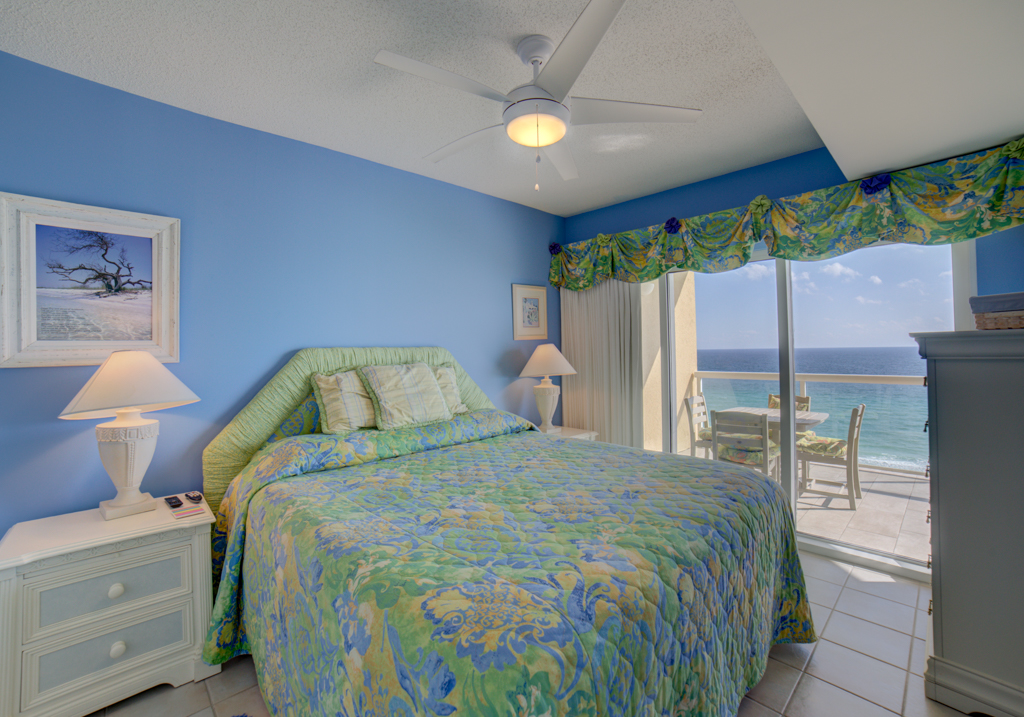 Emerald Isle #1008 Condo rental in Emerald Isle Pensacola Beach in Pensacola Beach Florida - #28