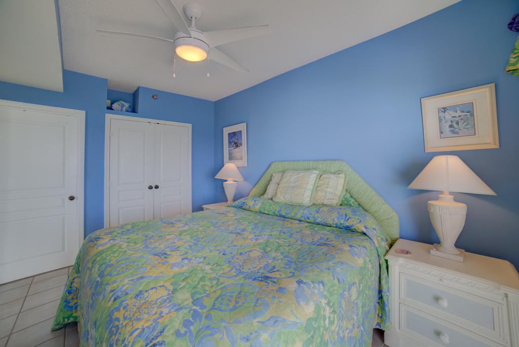 Emerald Isle #1008 Condo rental in Emerald Isle Pensacola Beach in Pensacola Beach Florida - #30