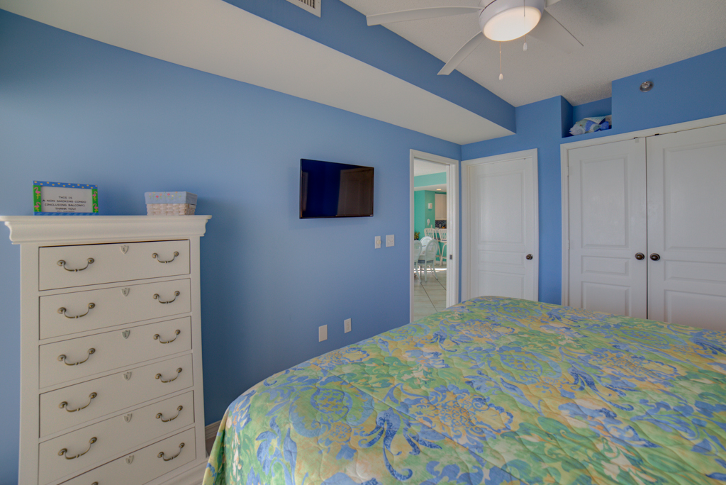 Emerald Isle #1008 Condo rental in Emerald Isle Pensacola Beach in Pensacola Beach Florida - #31