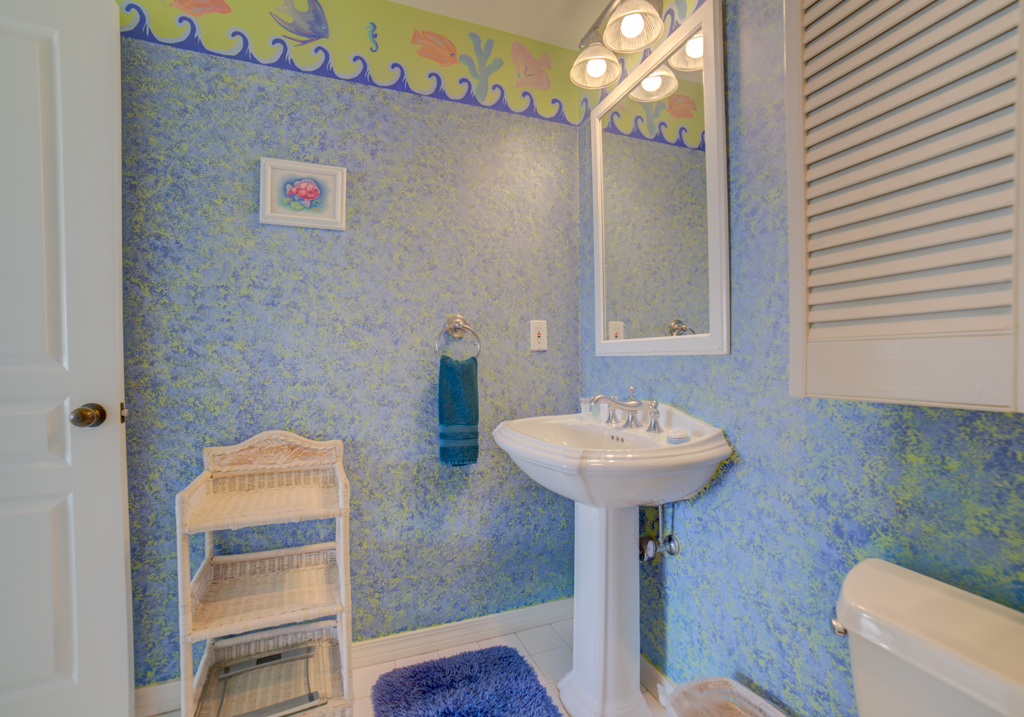 Emerald Isle #1008 Condo rental in Emerald Isle Pensacola Beach in Pensacola Beach Florida - #33