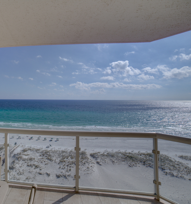 Emerald Isle #1008 Condo rental in Emerald Isle Pensacola Beach in Pensacola Beach Florida - #37