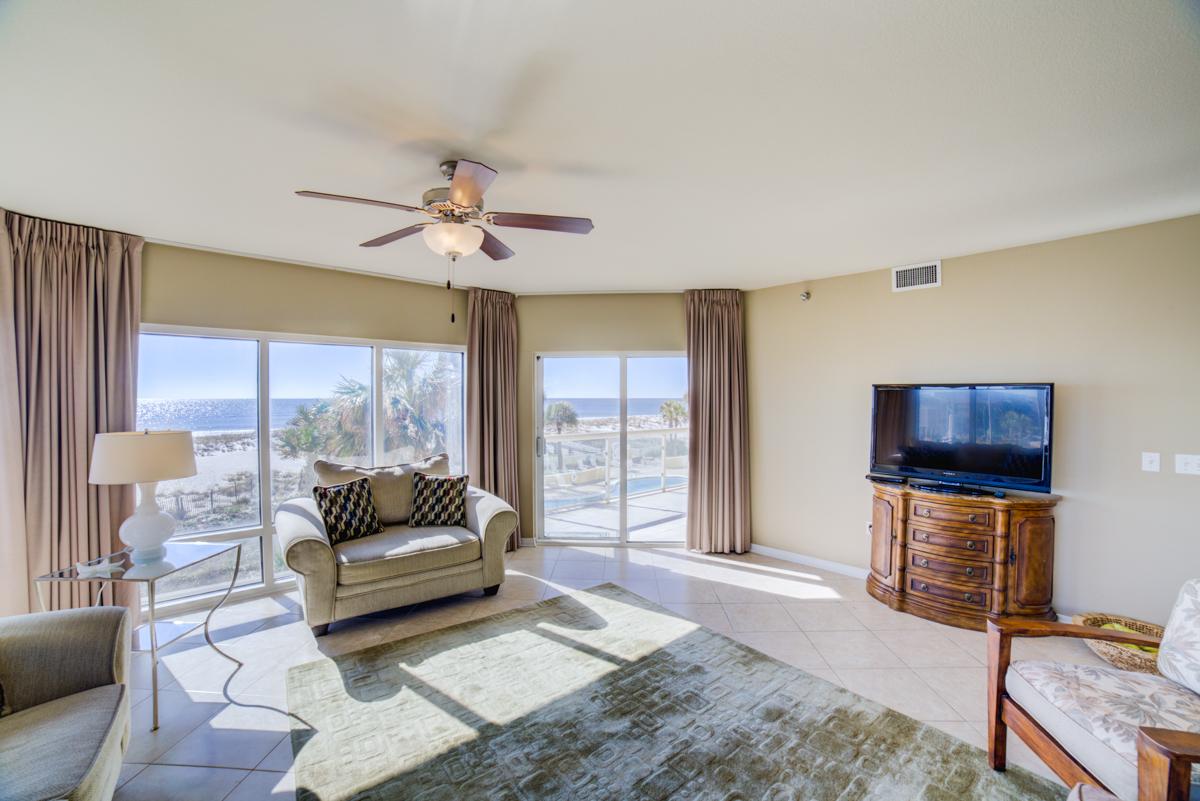 Emerald Isle #101 Condo rental in Emerald Isle Pensacola Beach in Pensacola Beach Florida - #7