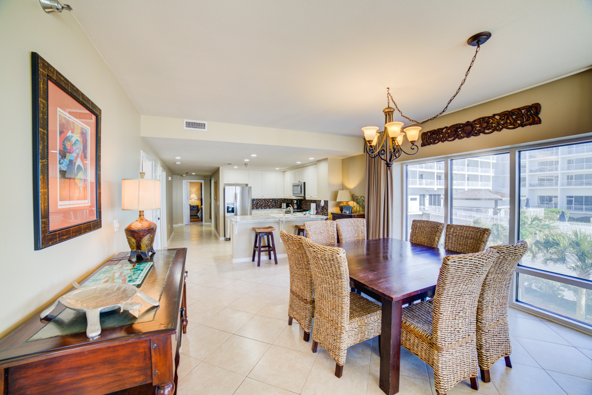 Emerald Isle #101 Condo rental in Emerald Isle Pensacola Beach in Pensacola Beach Florida - #9