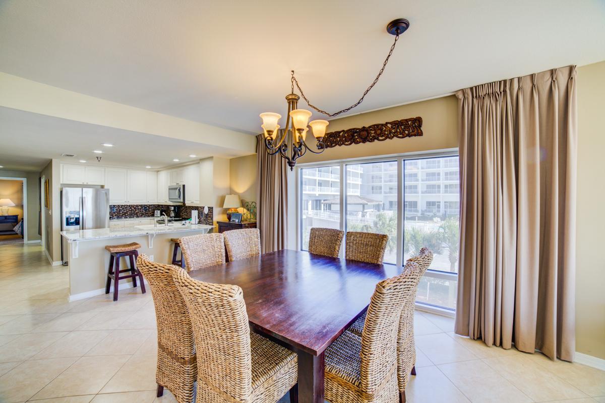 Emerald Isle #101 Condo rental in Emerald Isle Pensacola Beach in Pensacola Beach Florida - #10
