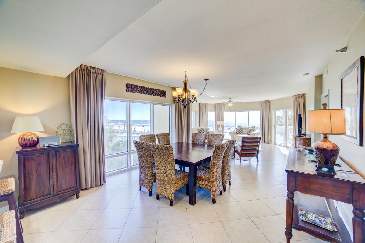 Emerald Isle #101 Condo rental in Emerald Isle Pensacola Beach in Pensacola Beach Florida - #12