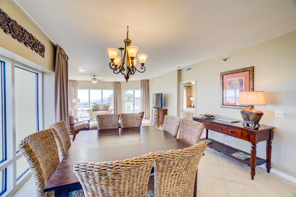Emerald Isle #101 Condo rental in Emerald Isle Pensacola Beach in Pensacola Beach Florida - #13