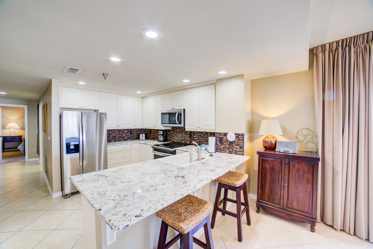 Emerald Isle #101 Condo rental in Emerald Isle Pensacola Beach in Pensacola Beach Florida - #15