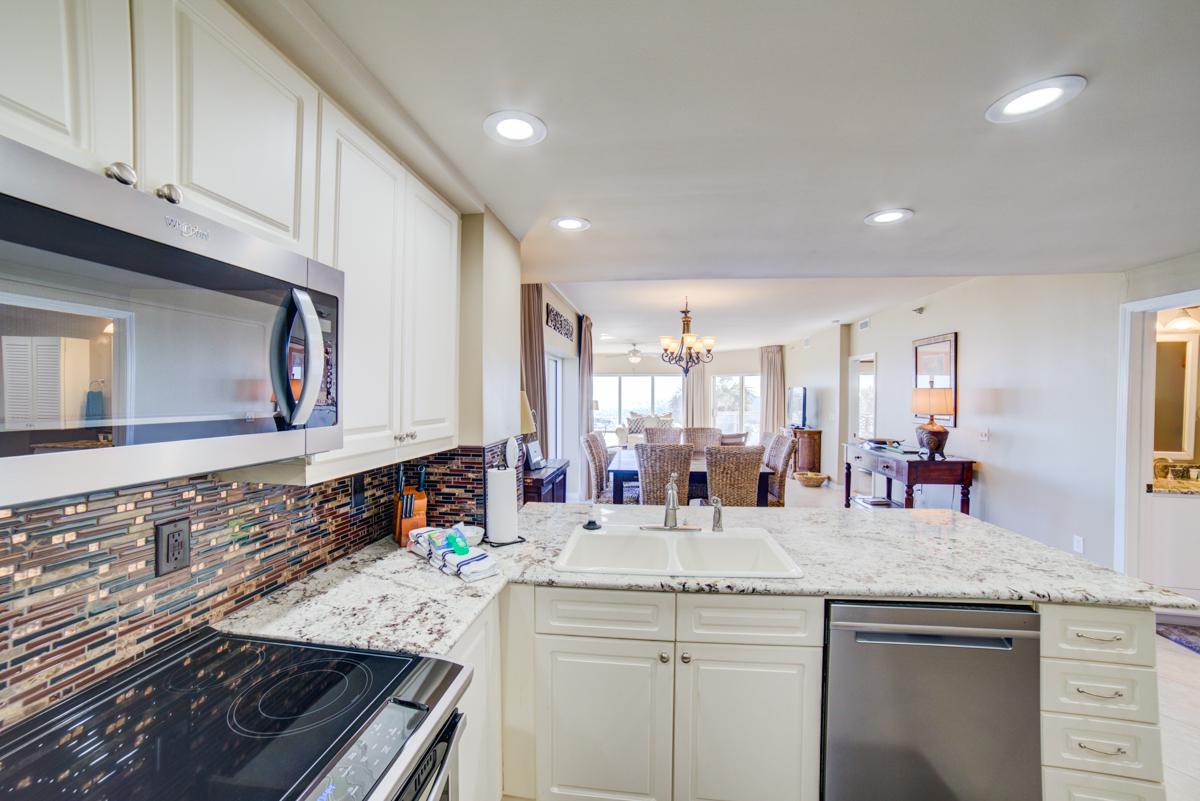 Emerald Isle #101 Condo rental in Emerald Isle Pensacola Beach in Pensacola Beach Florida - #20