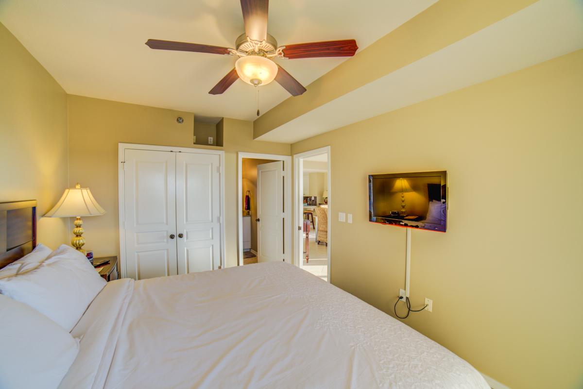 Emerald Isle #101 Condo rental in Emerald Isle Pensacola Beach in Pensacola Beach Florida - #21