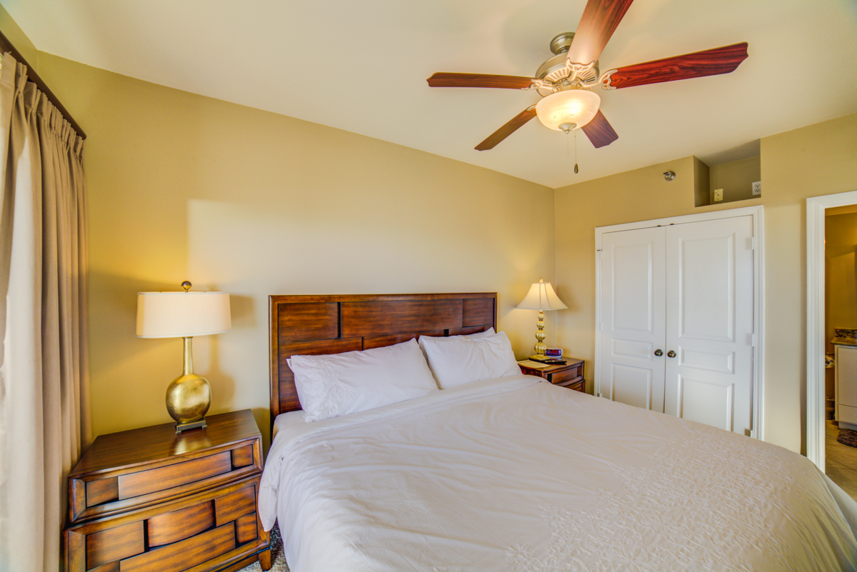 Emerald Isle #101 Condo rental in Emerald Isle Pensacola Beach in Pensacola Beach Florida - #22