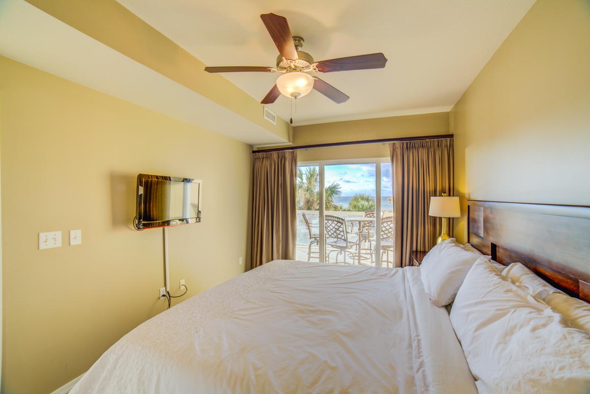 Emerald Isle #101 Condo rental in Emerald Isle Pensacola Beach in Pensacola Beach Florida - #23