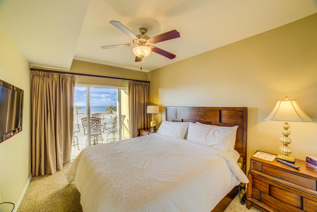 Emerald Isle #101 Condo rental in Emerald Isle Pensacola Beach in Pensacola Beach Florida - #24