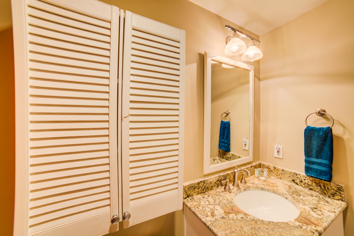 Emerald Isle #101 Condo rental in Emerald Isle Pensacola Beach in Pensacola Beach Florida - #25