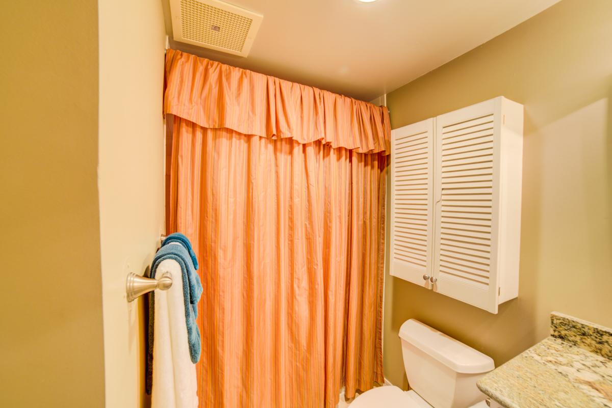 Emerald Isle #101 Condo rental in Emerald Isle Pensacola Beach in Pensacola Beach Florida - #26