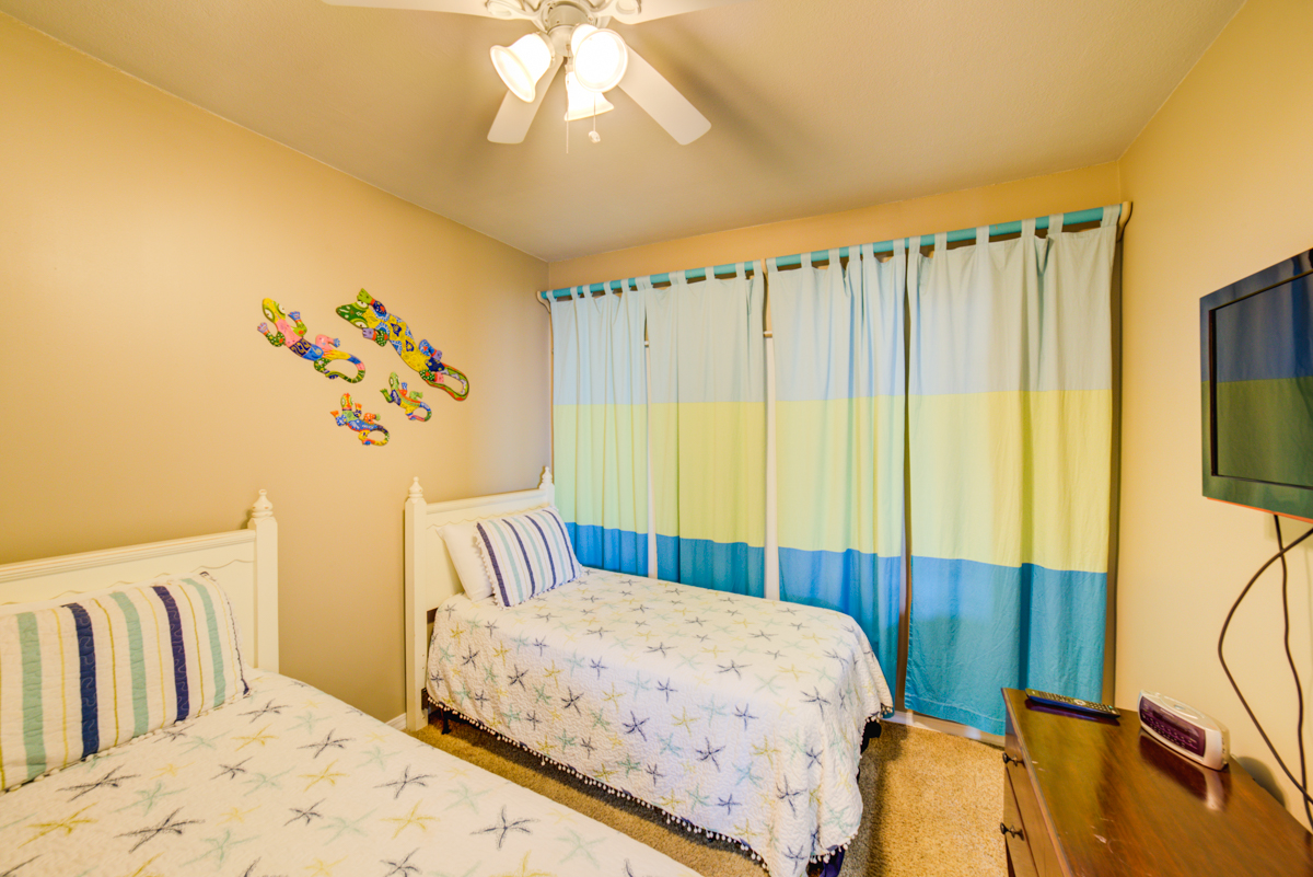 Emerald Isle #101 Condo rental in Emerald Isle Pensacola Beach in Pensacola Beach Florida - #27