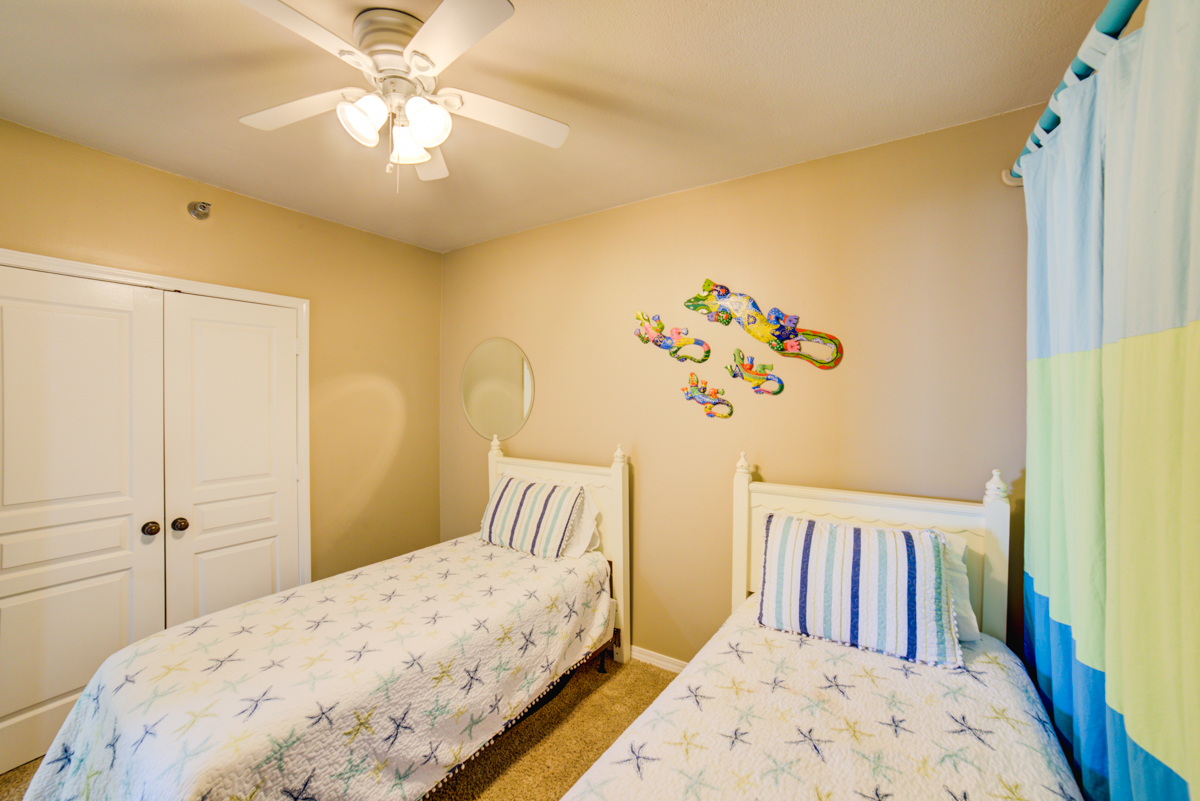 Emerald Isle #101 Condo rental in Emerald Isle Pensacola Beach in Pensacola Beach Florida - #28