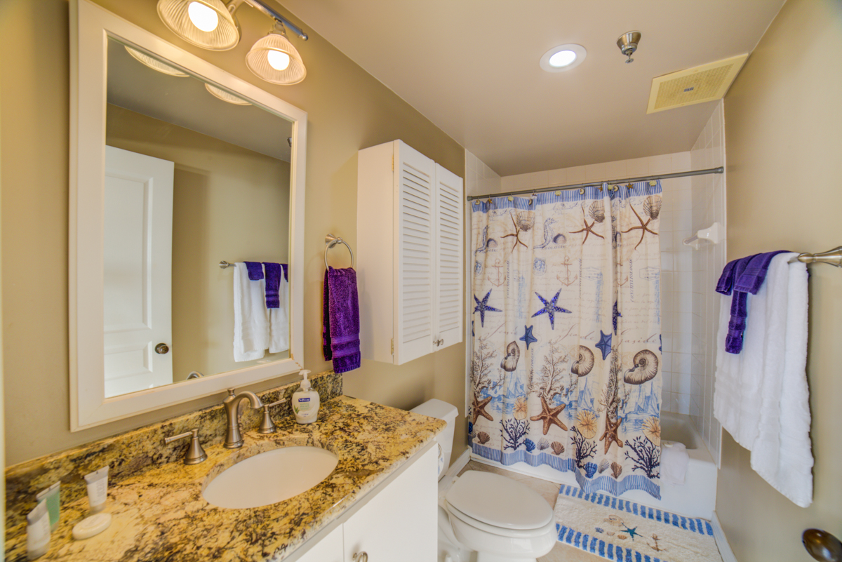 Emerald Isle #101 Condo rental in Emerald Isle Pensacola Beach in Pensacola Beach Florida - #30