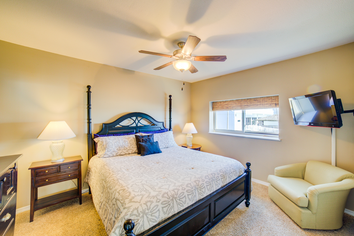 Emerald Isle #101 Condo rental in Emerald Isle Pensacola Beach in Pensacola Beach Florida - #31
