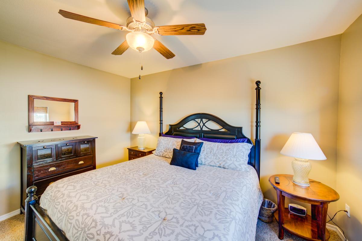Emerald Isle #101 Condo rental in Emerald Isle Pensacola Beach in Pensacola Beach Florida - #33