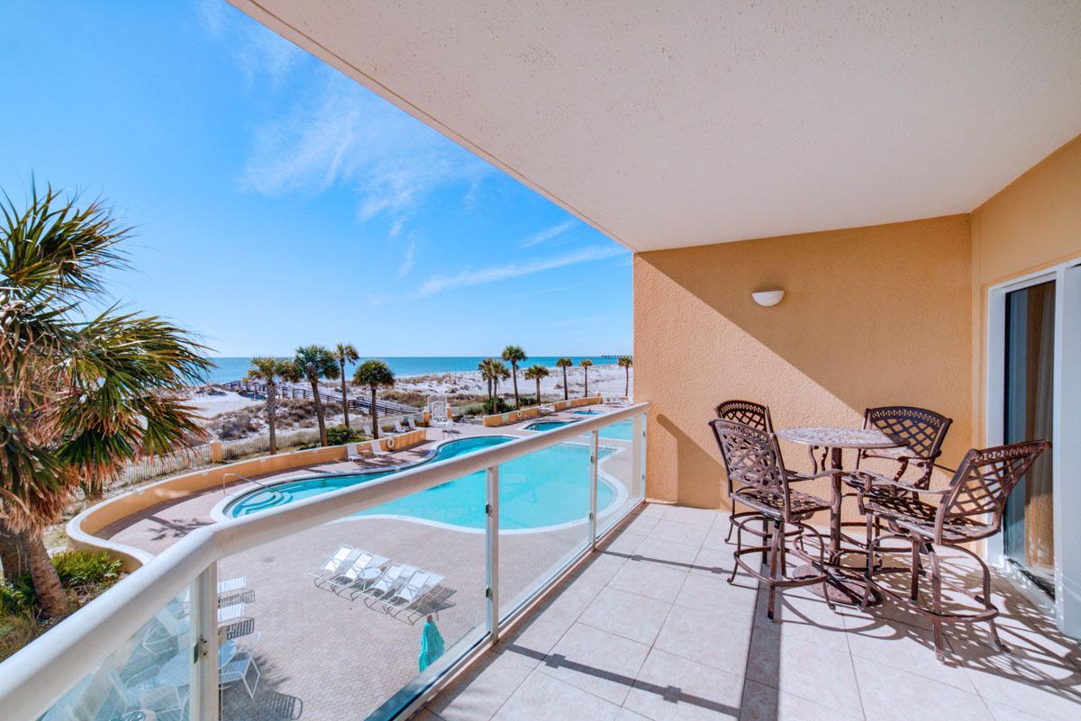 Emerald Isle #101 Condo rental in Emerald Isle Pensacola Beach in Pensacola Beach Florida - #36