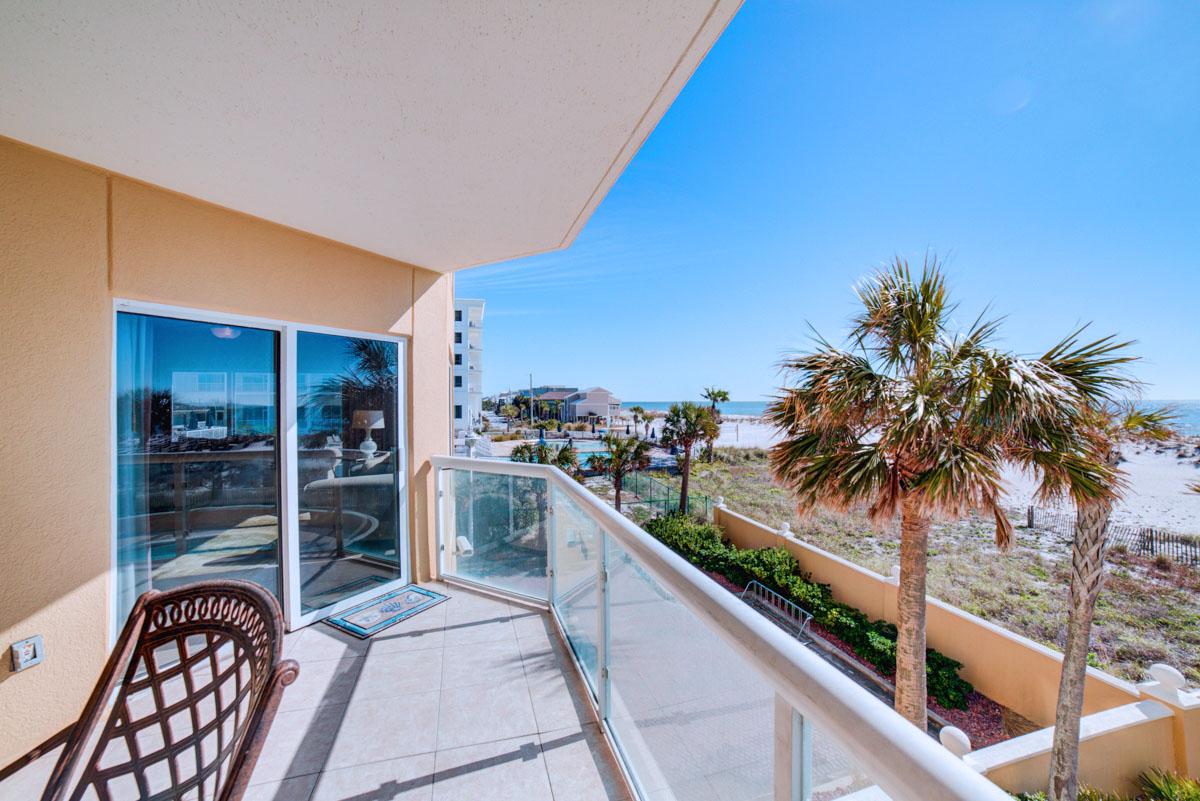 Emerald Isle #101 Condo rental in Emerald Isle Pensacola Beach in Pensacola Beach Florida - #37