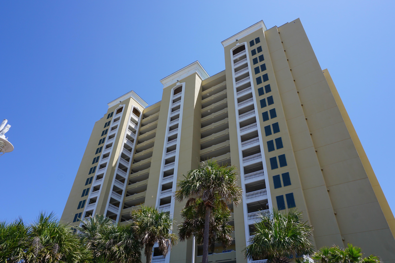 Emerald Isle #101 Condo rental in Emerald Isle Pensacola Beach in Pensacola Beach Florida - #40