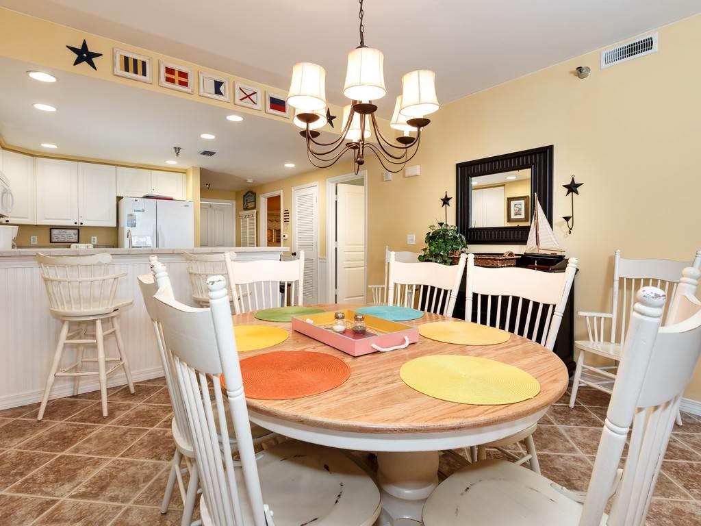 Emerald Isle 1102 Condo rental in Emerald Isle Pensacola Beach in Pensacola Beach Florida - #4