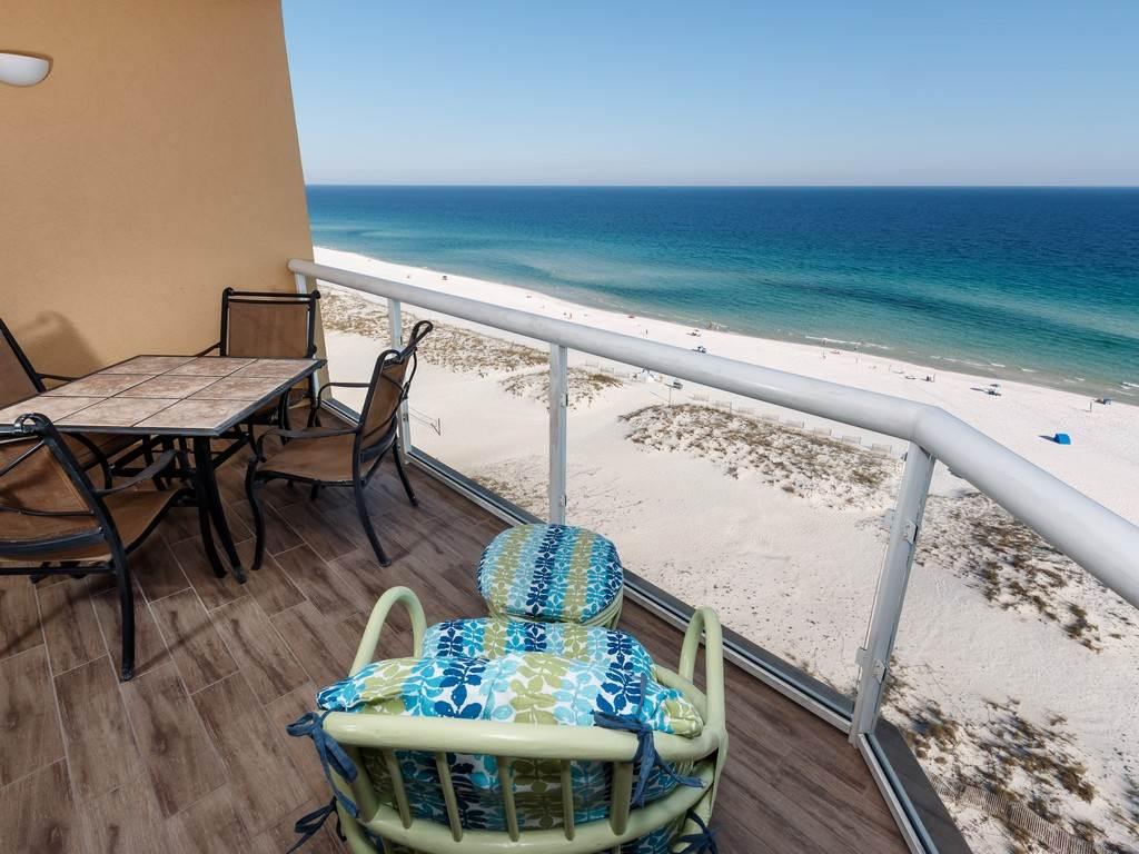 Emerald Isle 1102 Condo rental in Emerald Isle Pensacola Beach in Pensacola Beach Florida - #17