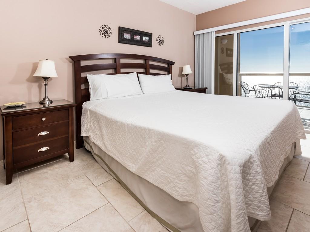 Emerald Isle 1104 Condo rental in Emerald Isle Pensacola Beach in Pensacola Beach Florida - #14