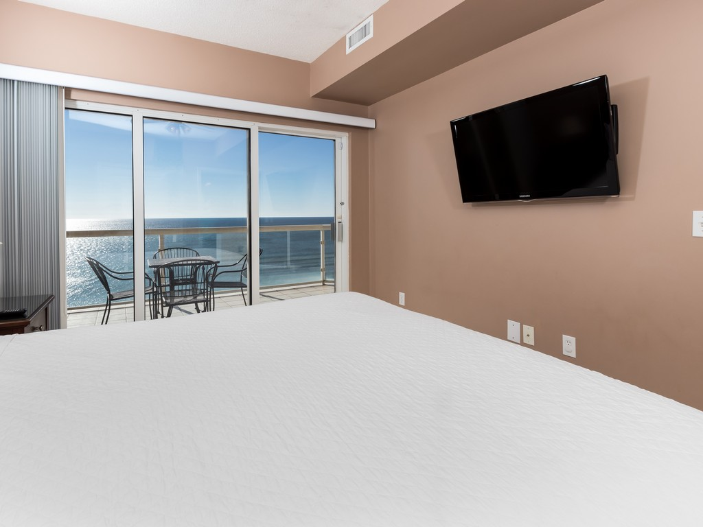 Emerald Isle 1104 Condo rental in Emerald Isle Pensacola Beach in Pensacola Beach Florida - #15