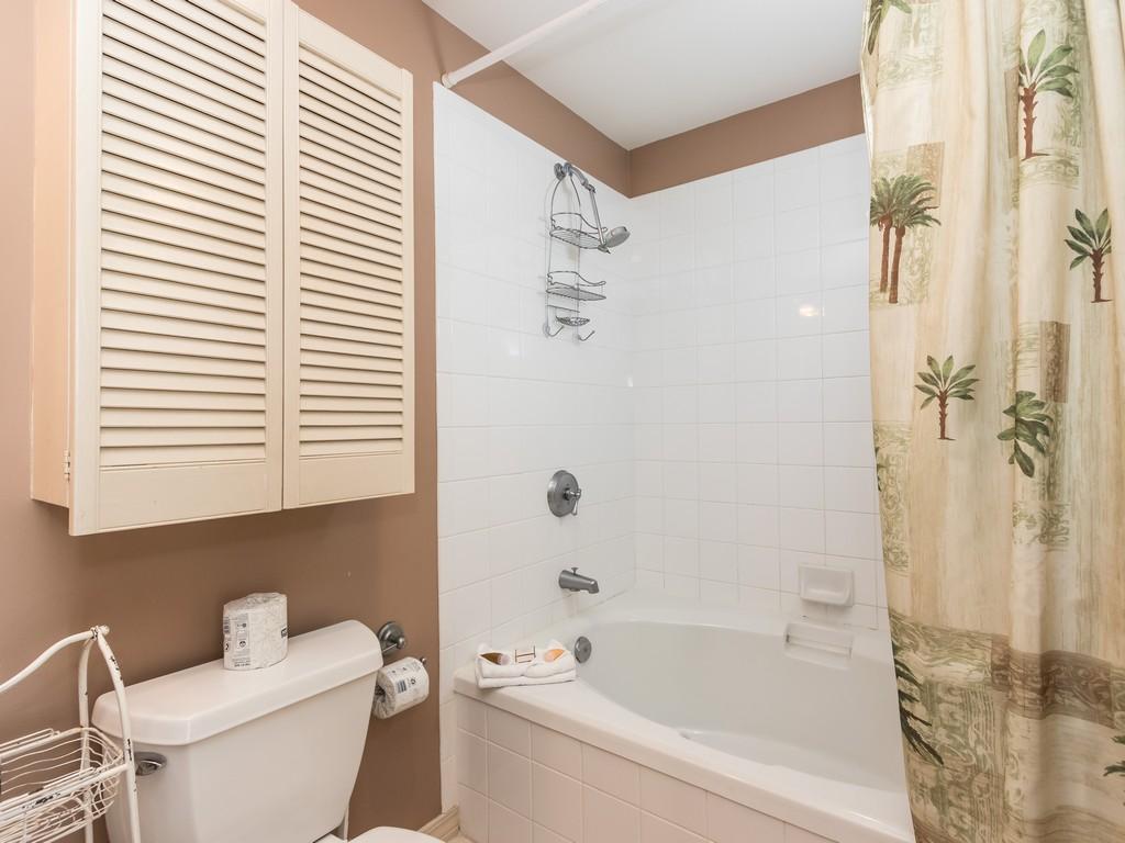 Emerald Isle 1104 Condo rental in Emerald Isle Pensacola Beach in Pensacola Beach Florida - #17