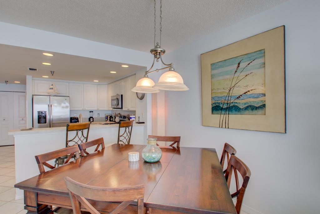 Emerald Isle #1105 Condo rental in Emerald Isle Pensacola Beach in Pensacola Beach Florida - #13