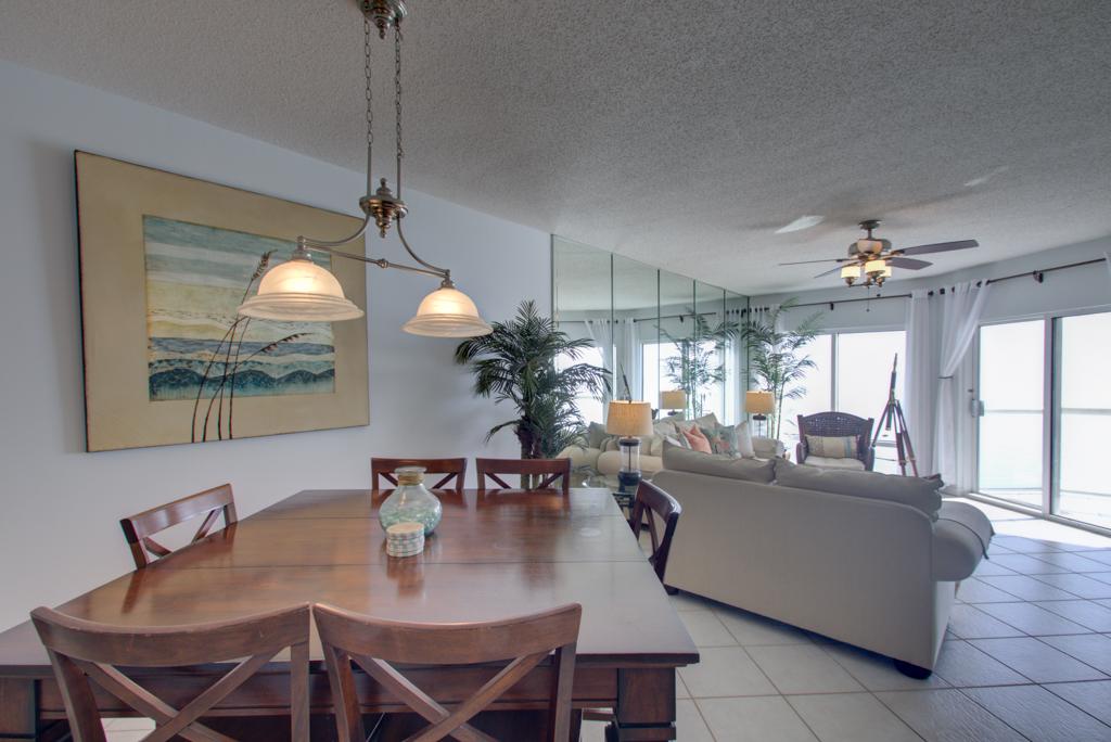 Emerald Isle #1105 Condo rental in Emerald Isle Pensacola Beach in Pensacola Beach Florida - #14