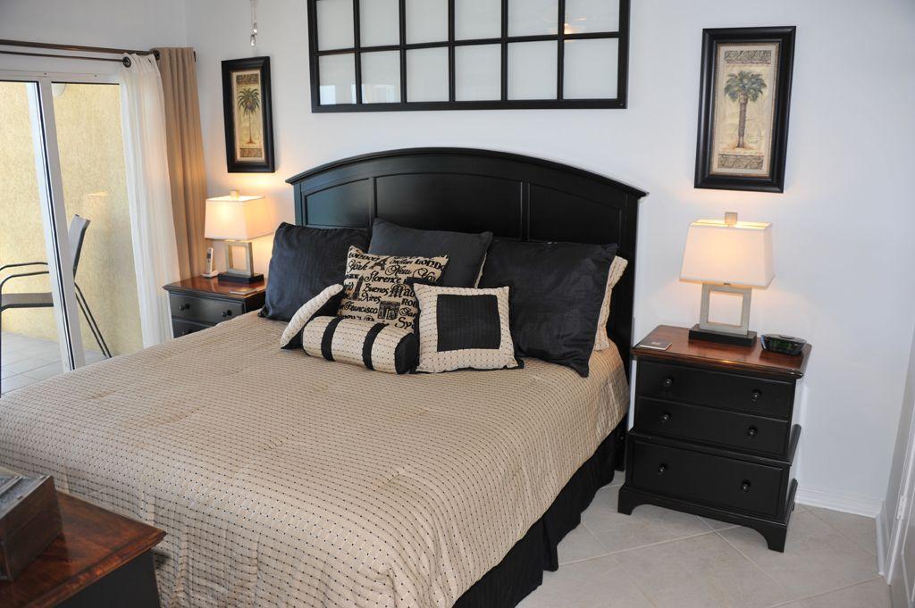 Emerald Isle #1105 Condo rental in Emerald Isle Pensacola Beach in Pensacola Beach Florida - #15
