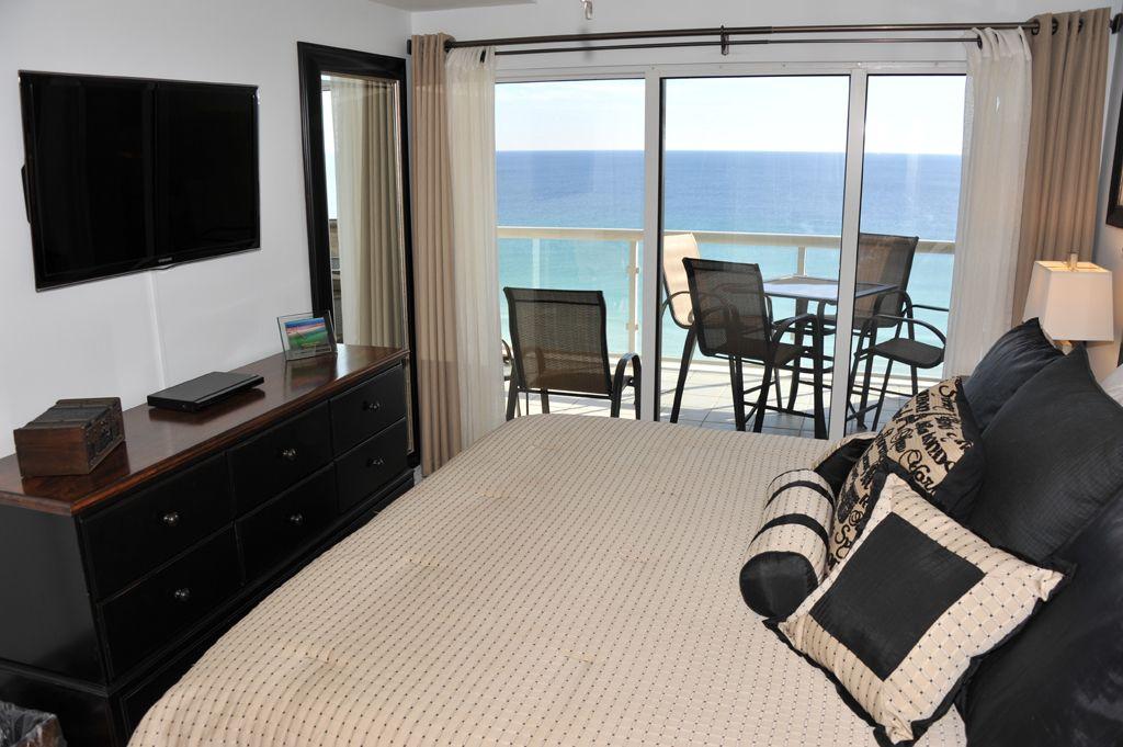 Emerald Isle #1105 Condo rental in Emerald Isle Pensacola Beach in Pensacola Beach Florida - #16
