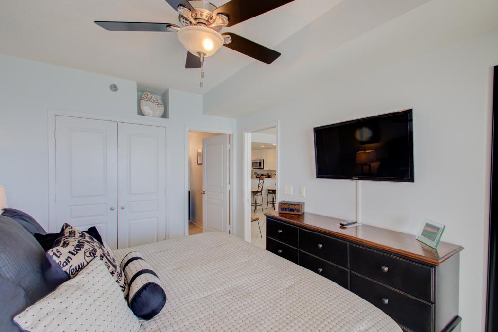 Emerald Isle #1105 Condo rental in Emerald Isle Pensacola Beach in Pensacola Beach Florida - #17