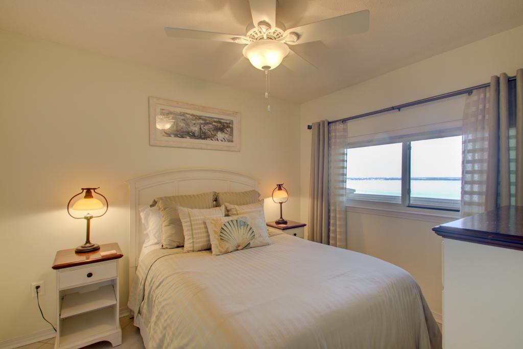 Emerald Isle #1105 Condo rental in Emerald Isle Pensacola Beach in Pensacola Beach Florida - #19