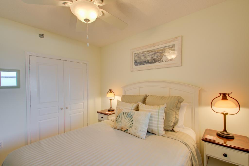 Emerald Isle #1105 Condo rental in Emerald Isle Pensacola Beach in Pensacola Beach Florida - #21