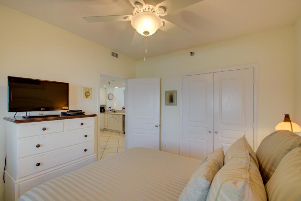 Emerald Isle #1105 Condo rental in Emerald Isle Pensacola Beach in Pensacola Beach Florida - #22