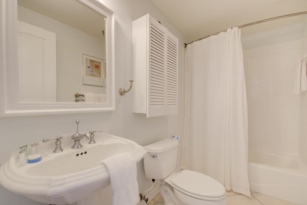 Emerald Isle #1105 Condo rental in Emerald Isle Pensacola Beach in Pensacola Beach Florida - #23