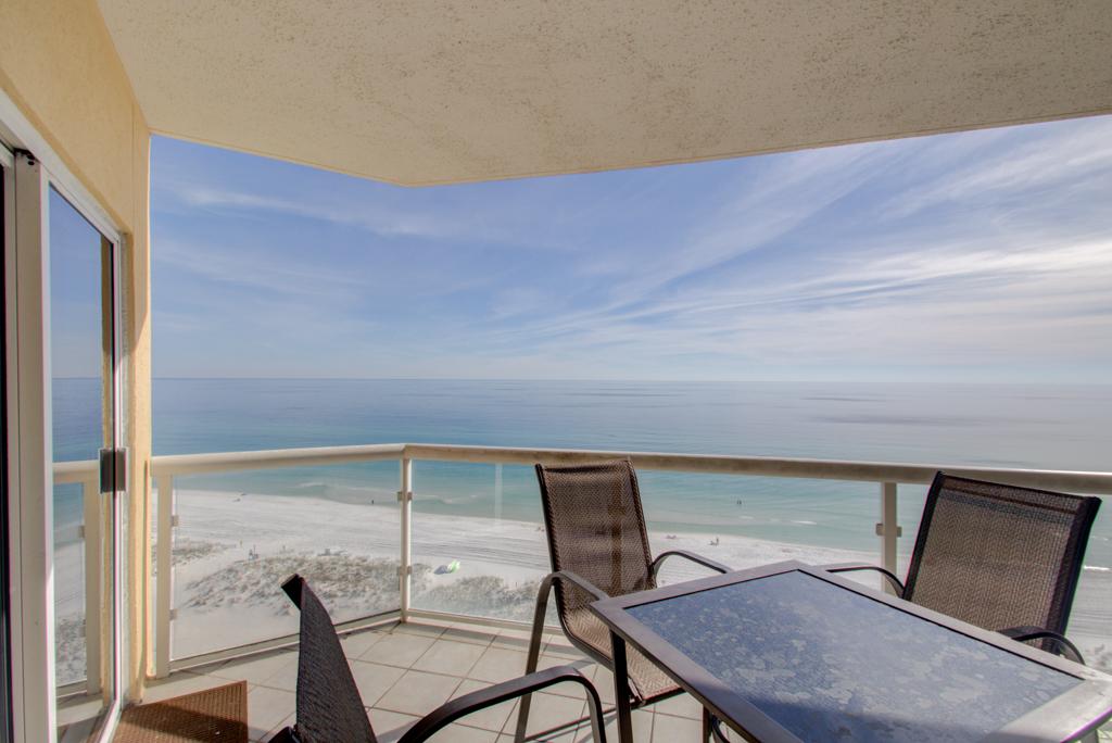 Emerald Isle #1105 Condo rental in Emerald Isle Pensacola Beach in Pensacola Beach Florida - #27