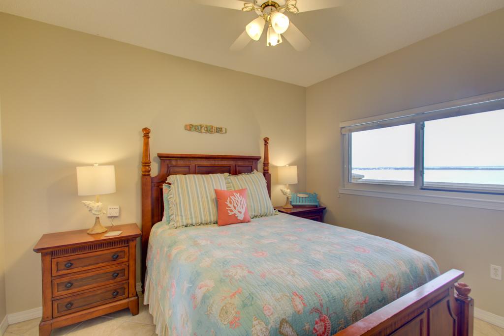 Emerald Isle #1205 Condo rental in Emerald Isle Pensacola Beach in Pensacola Beach Florida - #17