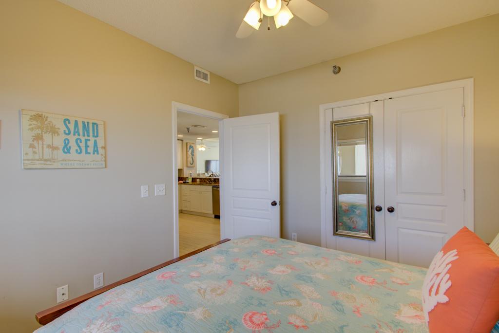 Emerald Isle #1205 Condo rental in Emerald Isle Pensacola Beach in Pensacola Beach Florida - #20