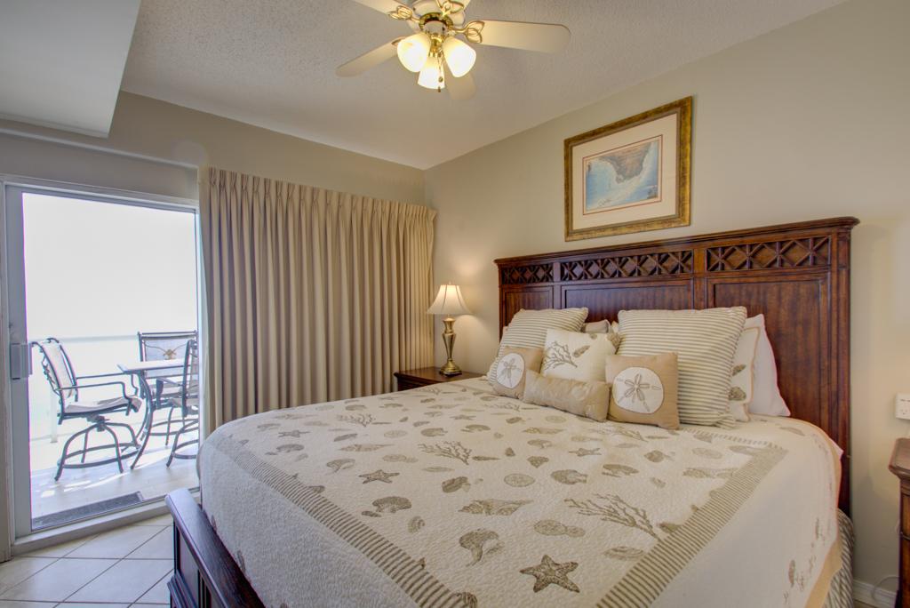 Emerald Isle #1205 Condo rental in Emerald Isle Pensacola Beach in Pensacola Beach Florida - #22